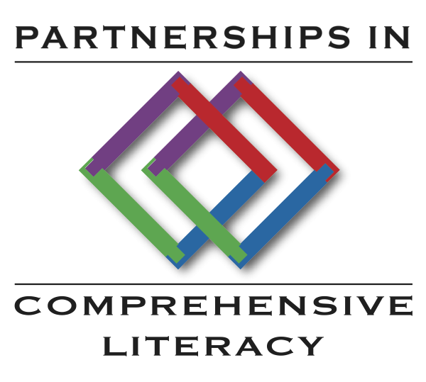 Partnerships in Comprehensive Literacy